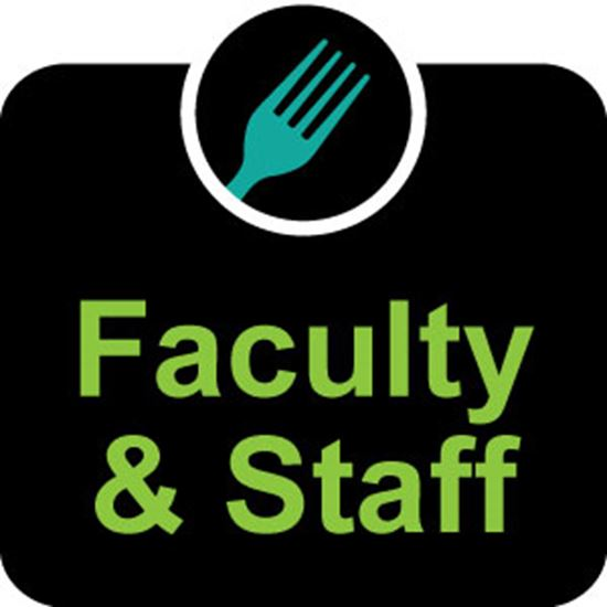 faculty_10_meal_punch_pass